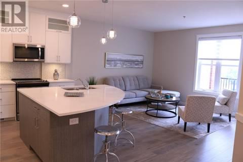 303 - 1700 Badham Boulevard, Regina | Image 2