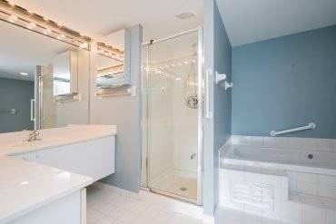 Condo for sale at 1700 The Collegeway  Unit 303 Mississauga Ontario - MLS: W4531637