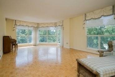 Condo for sale at 1700 The Collegeway  Unit 303 Mississauga Ontario - MLS: W4594768