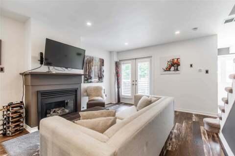 Condo for sale at 1701 Lampman Ave Unit 303 Burlington Ontario - MLS: W4817426