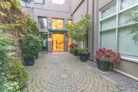 Condo for sale at 1765 Marine Dr Unit 303 West Vancouver British Columbia - MLS: R2512618
