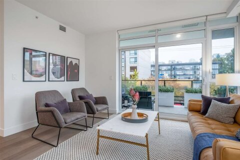 Condo for sale at 177 3rd St W Unit 303 North Vancouver British Columbia - MLS: R2516741