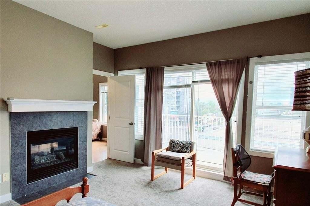 Condo for sale at 1777 1 St NE Unit 303 Tuxedo Park, Calgary Alberta - MLS: C4297196