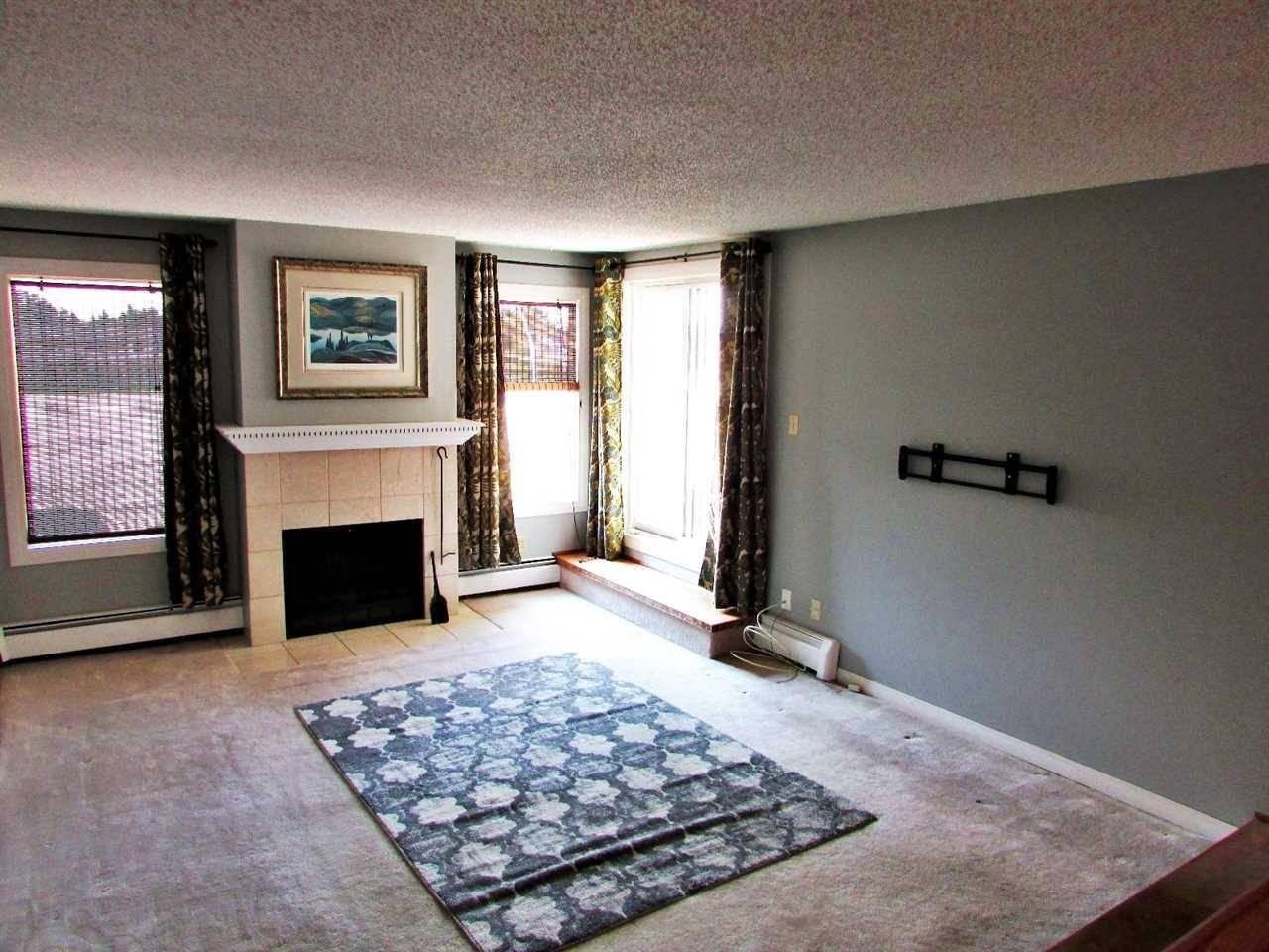 Condo for sale at 17820 98 Ave Nw Unit 303 Edmonton Alberta - MLS: E4165920