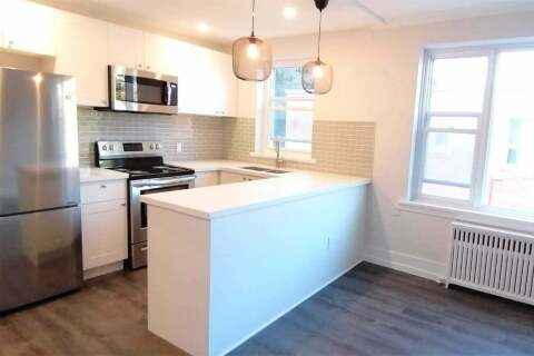Townhouse for rent at 18 Anglesey Blvd Unit 303 Toronto Ontario - MLS: W4873835