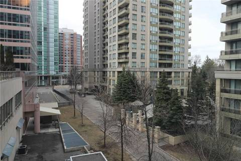 Condo for sale at 18 Parkview Ave Unit 303 Toronto Ontario - MLS: C4721978