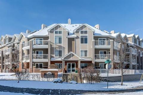 Condo for sale at 1808 36 Ave Southwest Unit 303 Calgary Alberta - MLS: C4226691