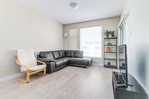 Condo for sale at 1838 Renfrew St Unit 303 Vancouver British Columbia - MLS: R2389762