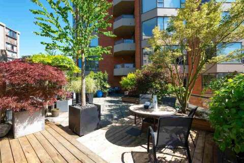Condo for sale at 1860 Robson St Unit 303 Vancouver British Columbia - MLS: R2477423