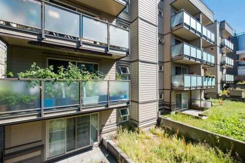 Condo for sale at 1864 Frances St Unit 303 Vancouver British Columbia - MLS: R2479294
