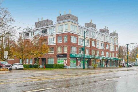 Condo for sale at 189 Ontario Pl Unit 303 Vancouver British Columbia - MLS: R2518029
