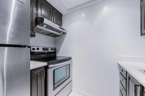 Apartment for rent at 19 Dundonald St Unit 303 Toronto Ontario - MLS: C5085920