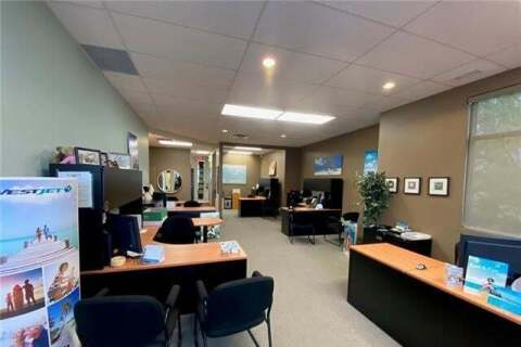 Commercial property for sale at 191 Edwards Wy Southwest Unit 303 Airdrie Alberta - MLS: C4297296