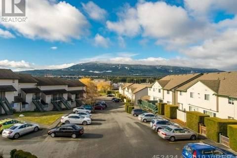 Condo for sale at 1912 Bowen Rd Unit 303 Nanaimo British Columbia - MLS: 453434