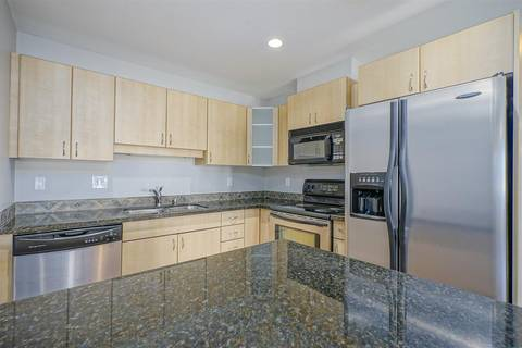 Condo for sale at 19774 56 Ave Unit 303 Langley British Columbia - MLS: R2394875