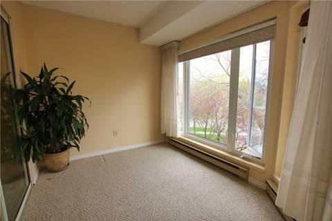 Condo for sale at 2 Heritage Wy Unit 303 Kawartha Lakes Ontario - MLS: X4449873
