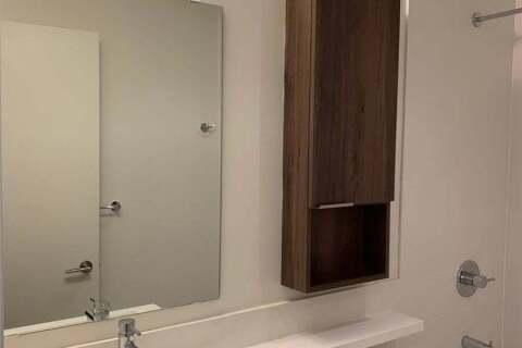Apartment for rent at 2 Sonic Wy Unit 303 Toronto Ontario - MLS: C4960100