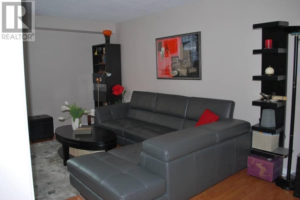 Condo for sale at 200 Bay St Unit 303 Ottawa Ontario - MLS: 1173758
