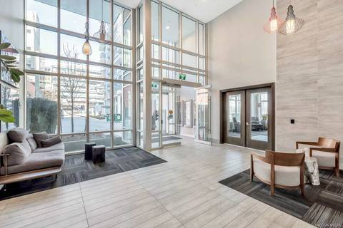 Condo for sale at 200 Nelson's Cres Unit 303 New Westminster British Columbia - MLS: R2445375