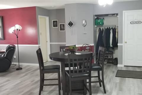 Condo for sale at 201 Cree Pl Unit 303 Saskatoon Saskatchewan - MLS: SK771120