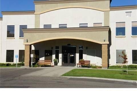 Condo for sale at 2020 32 St S Unit 303 Lethbridge Alberta - MLS: LD0154021