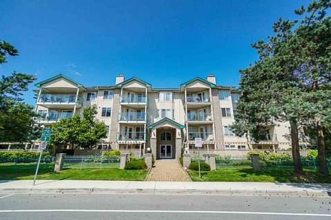 Condo for sale at 20433 53 Ave Unit 303 Langley British Columbia - MLS: R2390269