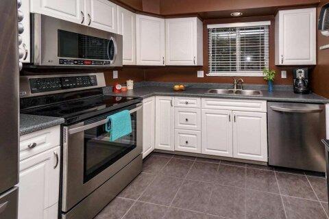 Condo for sale at 20556 113 Ave Unit 303 Maple Ridge British Columbia - MLS: R2519734