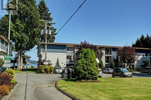 Condo for sale at 2057 Kaltasin Rd Unit 303 Sooke British Columbia - MLS: 412071