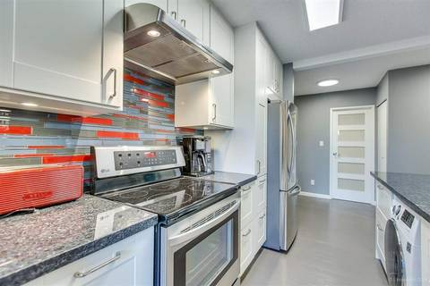 Condo for sale at 2060 Bellwood Ave Unit 303 Burnaby British Columbia - MLS: R2370233