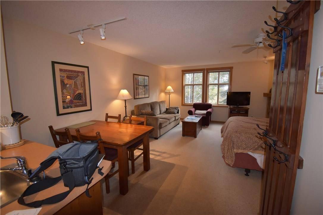 Condo for sale at 2060 Summit Drive  Unit 303 Panorama British Columbia - MLS: 2441751