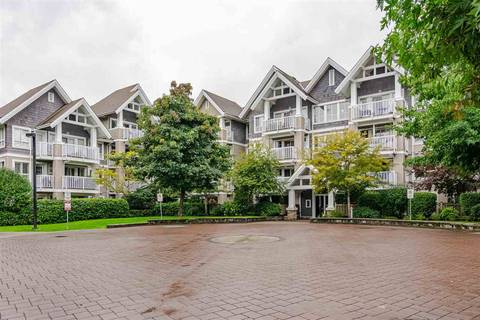 Condo for sale at 20750 Duncan Wy Unit 303 Langley British Columbia - MLS: R2408258