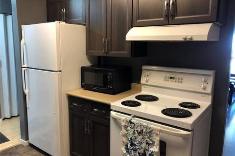 Condo for sale at 209 Cree Pl Unit 303 Saskatoon Saskatchewan - MLS: SK784156
