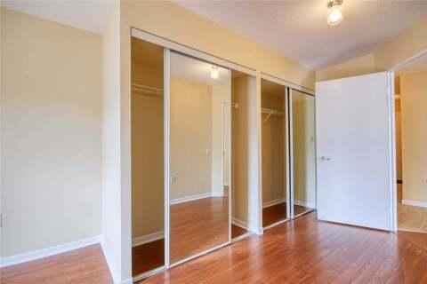 Apartment for rent at 21 Overlea Blvd Unit 303 Toronto Ontario - MLS: C4922296