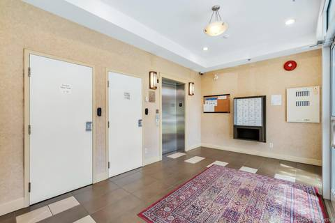 Condo for sale at 2103 45th Ave W Unit 303 Vancouver British Columbia - MLS: R2391372