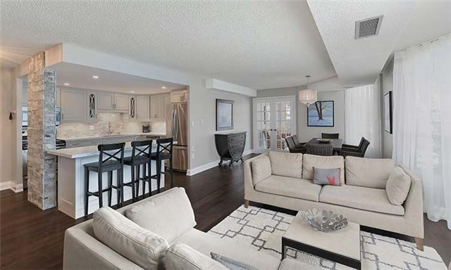 For Sale: 303 - 2121 Lakeshore Road, Burlington, ON | 2 Bed, 2 Bath Condo for $759,000. See 20 photos!