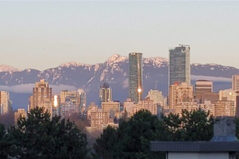 Condo for sale at 2125 2nd Ave W Unit 303 Vancouver British Columbia - MLS: R2526794