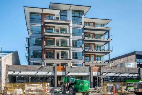 Condo for sale at 22335 Mcintosh Ave Unit 303 Maple Ridge British Columbia - MLS: R2481104