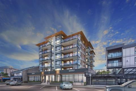 Condo for sale at 22335 Mcintosh Ave Unit 303 Maple Ridge British Columbia - MLS: R2449451
