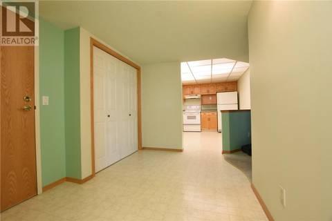Condo for sale at 2244 Smith St Unit 303 Regina Saskatchewan - MLS: SK794108