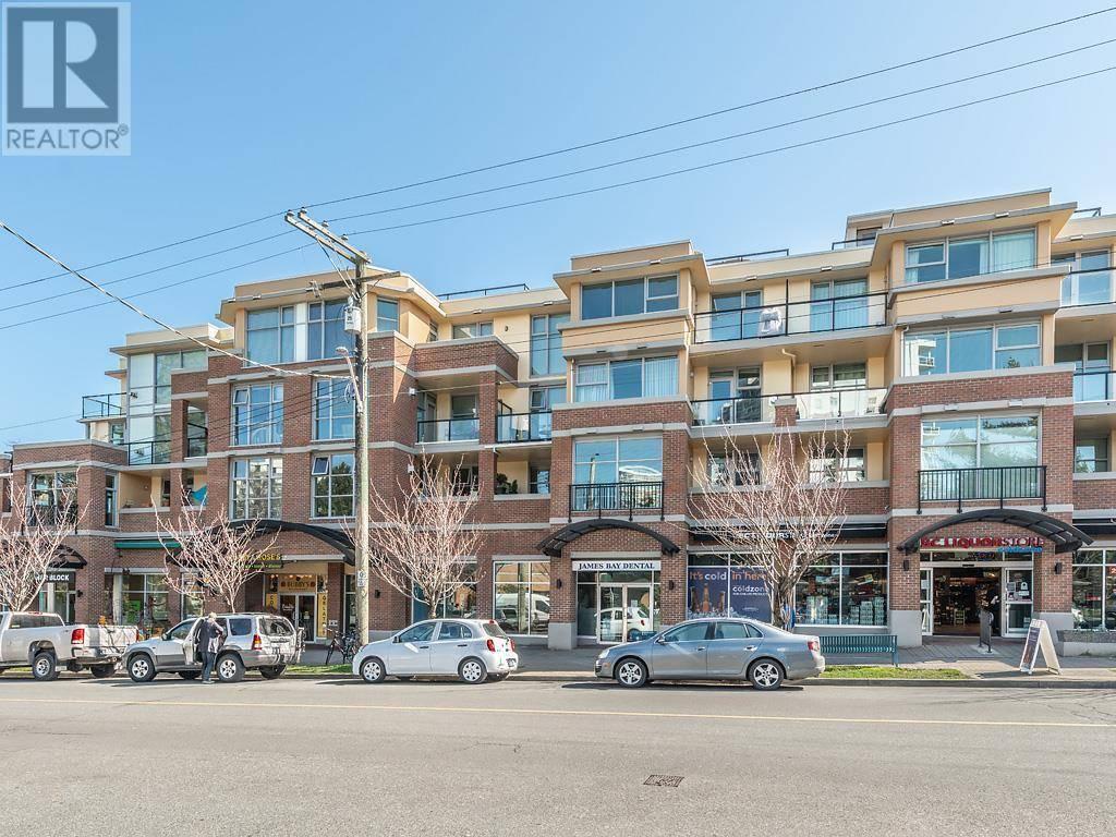 303 - 225 Menzies Street, Victoria | Image 1