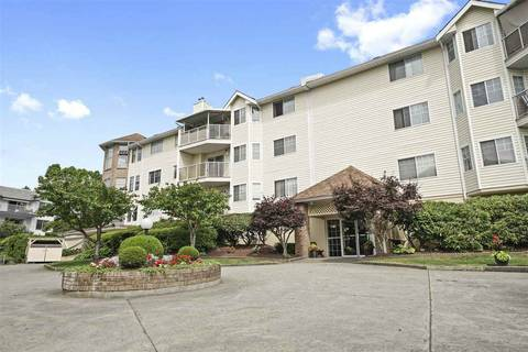 303 - 22611 116 Avenue, Maple Ridge   Image 1