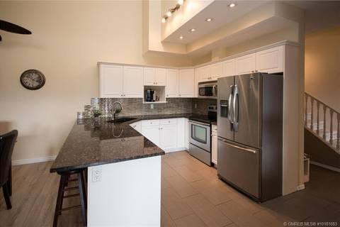 Condo for sale at 2300 Benvoulin Rd Unit 303 Kelowna British Columbia - MLS: 10181683