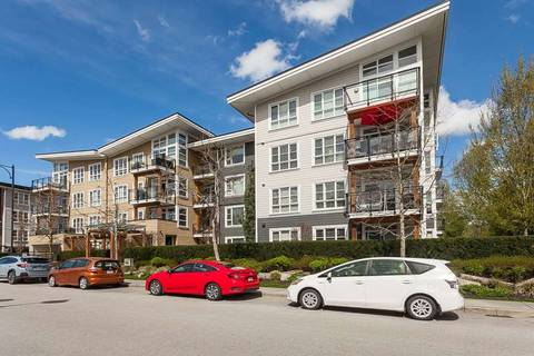 Condo for sale at 23255 Billy Brown Rd Unit 303 Langley British Columbia - MLS: R2360076