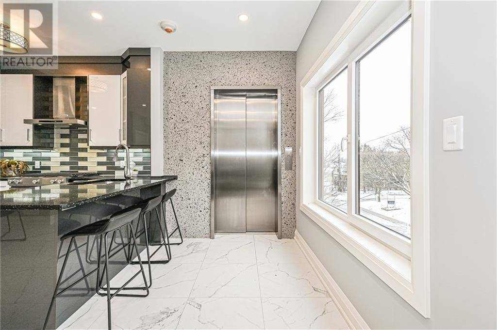 Condo for sale at 234 Heiman St Unit 303 Kitchener Ontario - MLS: 30792312
