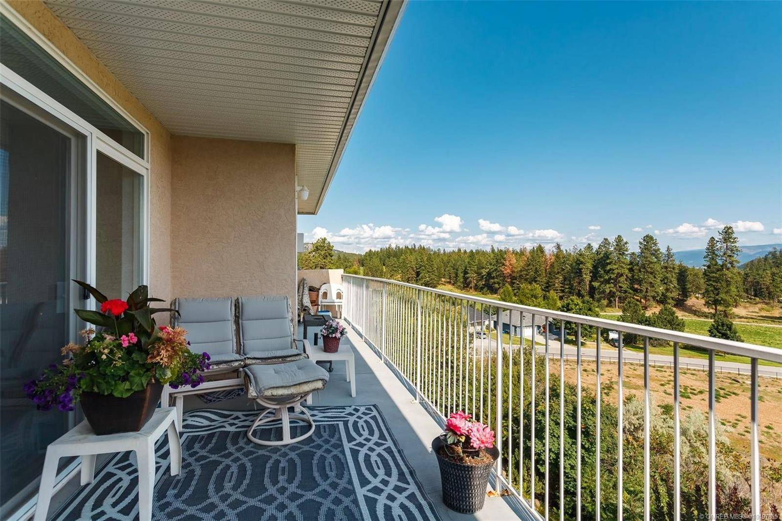 Townhouse for sale at 2377 Shannon Woods Dr Unit 303 West Kelowna British Columbia - MLS: 10197835