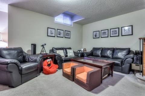 Apartment for rent at 25 Avondale Ave Unit 303 Toronto Ontario - MLS: C4416262