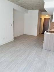 Apartment for rent at 25 Baseball Pl Unit 303 Toronto Ontario - MLS: E4487774