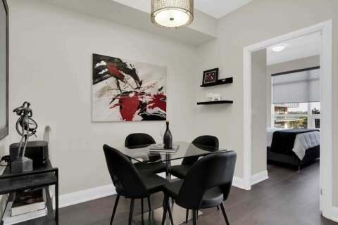 Condo for sale at 25 Fontenay Ct Unit 303 Toronto Ontario - MLS: W4928036