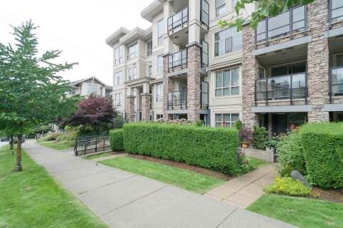 Condo for sale at 250 Francis Wy Unit 303 New Westminster British Columbia - MLS: R2471129