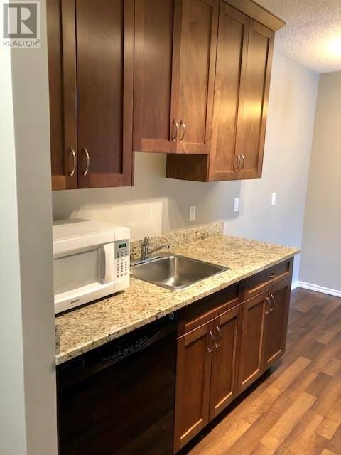 Condo for sale at 250 Pinehouse Pl Unit 303 Saskatoon Saskatchewan - MLS: SK770468